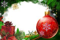 Hoy tenemos para ti una nueva colección de marcos de fotografías navideñas , a todo color y en bellos diseños, podrás deleitar a tu familia...