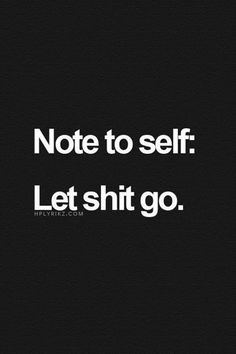 Life Quotes Best 377 Motivational Inspirational Quotes for success 51 TRUTH! Motivational Quotes For Success, All Quotes, Strong Quotes, Meaningful Quotes, Quotes To Live By, Best Quotes, Quotable Quotes, Qoutes, Minimal Quotes