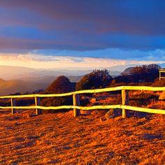 Craig's Hut, Victorian High Country, Victoria Australia