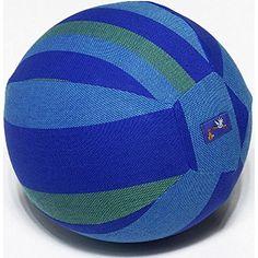 Hoppediz Ballonhülle für Luftballons Curacao 24cm HOPPEDIZ http://www.amazon.de/dp/B004ZWQECM/ref=cm_sw_r_pi_dp_.8Vmxb08M8XN3