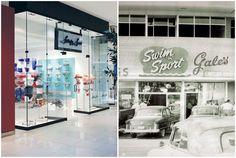 Swim 'N Sport still riding the waves. (http://www.apparelnews.net/news/2013/jul/10/riding-retail-wave/) #SwimNSport #Retail #Swim #Cruise #ApparelNews