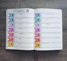Vous avez commencé votre nouveau Bullet Journal. Vous avez suivi le principe de base : vous avez inclus un index, un « Future log », un « Monthly log » et les « Daily log », bref, tout pour entamer une vie plus organisée. Mais …
