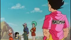Costume Shirts, Costumes, Dragon Ball Z, Family Guy, Anime, Fictional Characters, Space Place, Random, Dragon Dall Z