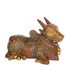 Brass home decor online shopping india. interior decoration. furniture. furnishings. lamps. accessories. mirrors