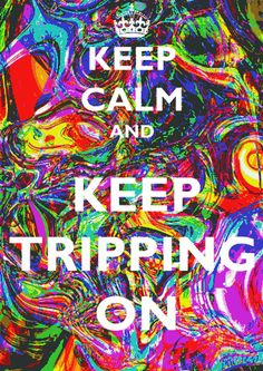 2592cb3496af5 Animated gif about drugs in keep calm by  ) on We Heart It