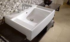 Dobór odpowiednich materiałów, dodatków podkreśla wyszukany, bardzo elegancki styl łazienki. bath, bathroom, bath, interior, idea, decoration, bathroom classic,