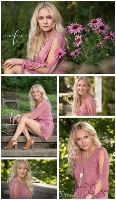 Laura Arick Photography-Fishers IN Senior Pictures