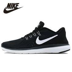 38 Best Nikes images Sneakers nike, Nike sko, Sneakers  Sneakers nike, Nike shoes, Sneakers