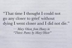 But I'm dead inside. Hurt Quotes, Bff Quotes, Quotes For Kids, Qoutes, Dead Inside Quotes, Decision Quotes, Forgotten Quotes, Mary Oliver, More Words