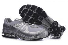 http://www.jordannew.com/mens-nike-shox-r4-shoes-metallic-silver-white-best.html MEN'S NIKE SHOX R4 SHOES METALLIC SILVER/WHITE BEST Only 73.45€ , Free Shipping!