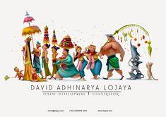 Animation Portfolio, Artist Portfolio, Portfolio Ideas, Character Illustration, Graphic Design Illustration, Illustration Art, Character Concept, Character Art, Concept Art