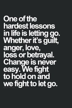 New quotes about strength to move on determination wise words 40 Ideas Cute Love Quotes, Life Quotes Love, Great Quotes, Life Sayings, Things Change Quotes, Changes In Life Quotes, Fight For Love Quotes, Change Your Life Quotes, Family Quotes