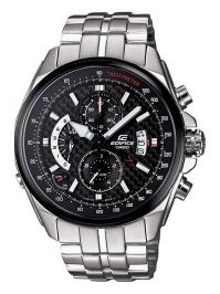 Casio Edifice Efr-501sp-1avdf