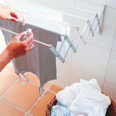 17 потрясающих идей организации пространства в ванной комнате: udav102