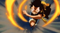 The perfect OnePiece Luffy StrawHat Animated GIF for your conversation. Discover and Share the best GIFs on Tenor. One Piece Gif, Anime One Piece, One Piece World, One Piece Luffy, Anime D, Old Anime, Anime Comics, Anime Stuff, Haki One Piece