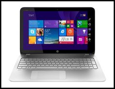 AMD FX APU – HP Envy Touchsmart Laptop, hp, notebook, touch screen laptop, best buy, dana vento, technology