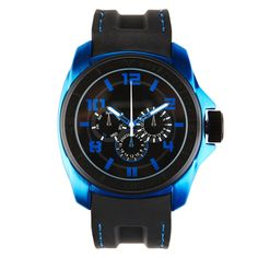 PARDEE - accessories's watches men's for sale at ALDO Shoes.