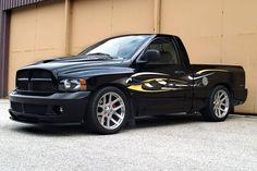 2003 s 10