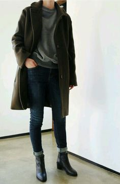 Find More at => http://feedproxy.google.com/~r/amazingoutfits/~3/TcKx_-gmun0/AmazingOutfits.page