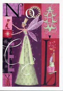 PACK OF 10 - REUBEN McHUGH - D'ART CHARITY CHRISTMAS CARDS - HELP FOR HEROES | eBay
