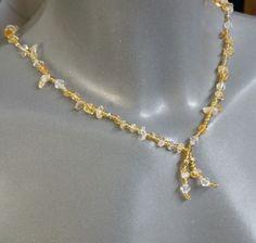 Massive Vintage Designer Brosche 925 Silber Mit Bergkristall Schrecklicher Wert Silber Broschen
