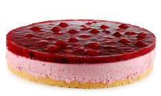 Red Grits Philadelphia pie Source by gantnere Cheesecakes, Cheesecake Cookies, Some Recipe, Queso, No Bake Cake, Cupcake Cakes, Cupcakes, Eat Cake, Love Food