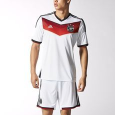 adidas Germany Home Jersey Us Soccer, Adidas Football, Adidas Outfit, Sport Casual, Adidas Men, Polo Ralph Lauren, Man Shop, My Style, Mens Tops