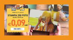 IL FOTOGRAFO AREZZO via Monte Falco 12 0575324898 Fino al 27 di luglio STAMPA 250 FOTO A SOLI € 0,09 cad su www.ilfotografoarezzo.rikorda.it