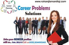 Career Problems and Solution Archives - Black Magic Problem And Solution, Career, How To Plan, Life, Carrera, Freshman Year