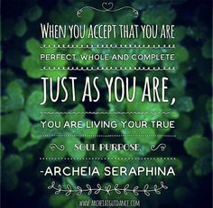 Archeia Seraphina is the Angel of Charity #archeiaiguidance #acceptance