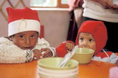Bolivia....christmas in Bolivia images - Google Search