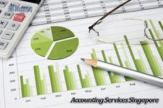 For every business, it is important to have tidy and organized books of account. The accounting services Singapore assist them in doing so while strictly following the Singapore Reporting Financial Standards (SRFS). They keep no stone unturned to safeguard your statutory compliance.