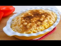 Pressure Cooker Macaroni and Cheese – Dad Cooks Dinner