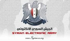 "More Attacks Planned by Syrian Electronic Army: SEA warns media companies to ""expect us"". Click for full story #twitter #SEA #NYT #AP"