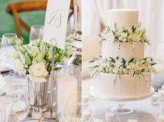 Romantic Ceremony Arch at The Grove - klassisch, Blush Centerpiece, Low Centerpieces, Succulent Centerpieces, Centrepieces, Centerpiece Ideas, Wedding Table, Fall Wedding, Rustic Wedding, Chiavari Chairs Wedding