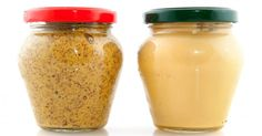 Ouvrir un bocal - Astuces - Dobra Rada, Bread Dipping Oil, Homemade Spices, Polish Recipes, Hot Sauce Bottles, Preserves, Bbq, Food And Drink, Healthy Eating