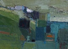 Arthur Neal paintings - Google Search