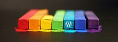 The Experts Told Us Not To Publish This Article On Wordpress - http://www.larymdesign.com/blog/wordpress-2/the-experts-told-us-not-to-publish-this-article-on-wordpress-5/