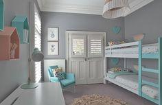 http://www.mamidecora.com/habitaciones-infantiles-inspiracion.html