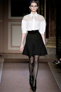 50 blusas de moda para este otoño