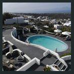 Finikia's Place - Hotel in Santorini island - Greece Santorini Island Greece, Santorini Hotels, Ace Hotel, Memories, Places, Outdoor Decor, Nature, Travel, Beautiful