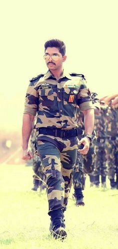 stylest Allu Arjun new trading style amazing pictures collection - Life is Won for Flying (wonfy) Dj Movie, Movie Photo, Indian Army Wallpapers, Sivakarthikeyan Wallpapers, Hd Backgrounds, Indian Army Quotes, Indian Army Special Forces, Allu Arjun Wallpapers, Prabhas Pics