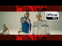 [MV] Loco(로꼬) _ Thinking about you(자꾸 생각나) (feat. JAY PARK(박재범)) - YouTube
