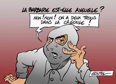 Une lueur dans la nuit - Alain Goutal - fr §