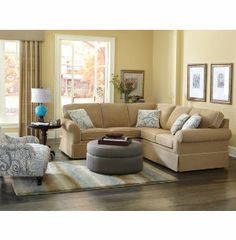 Amazing Pearl Collection | Fabric Furniture Sets | Living Rooms | Art Van Furniture    Michiganu0027s Furniture