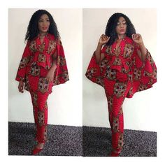 Pictures Of Latest Chic And Trendy Ankara Styles Of 2018 2019 Ankara Designs And Styles 2019 Ankara Designs And Styles; Best Ankara Fashion Dresses – Styles} – 2019 Ankara Designs And Styles; Ankara Styles For Men, Ankara Dress Styles, Latest Ankara Styles, Ankara Gowns, Blouse Styles, Ankara Blouse, Ankara Skirt, Dress Skirt, African Print Fashion