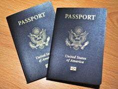 What a dependent will need to do before overseas PCS orders can be cut: SOFA passports, EFMS physicals, and anti-terrorism training www.germanyja.com