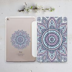 https://www.etsy.com/listing/483530636/ipad-pro-129-case-indivisible-smart?ga_order=most_relevant