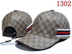 Gucci baseball caps, 1 : 1 Quality, fashion spring Casquette for men and women cotton hat, replica shop