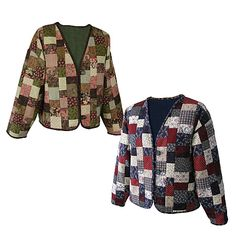 Quilting - Clothing & Accessories Patterns - Sweatshirt